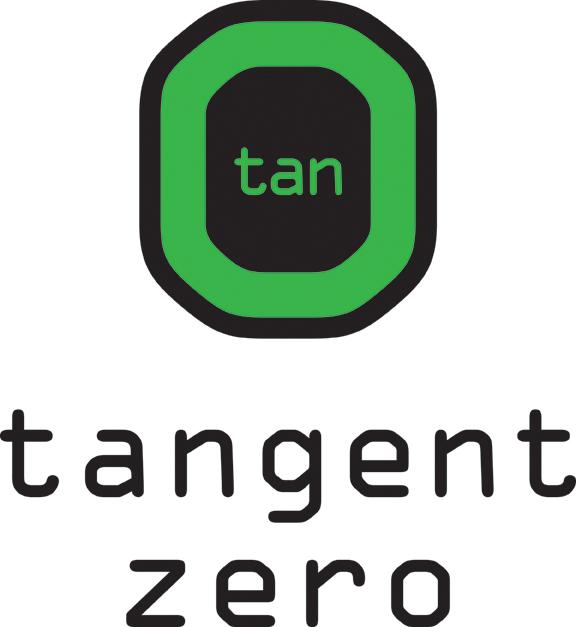 Tangent Zero